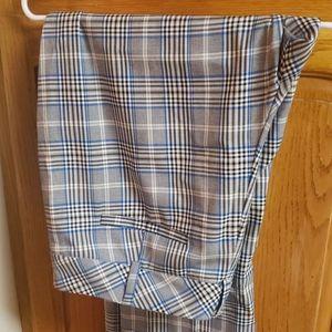 NY & Company 7th Avenue Pants